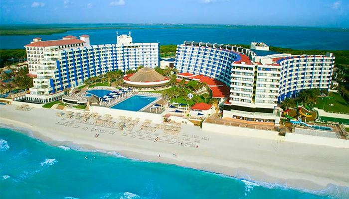 Jw Marriott Laguna Beach