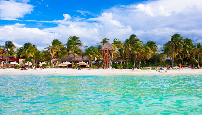isla mujeres airport transfers bluedreams