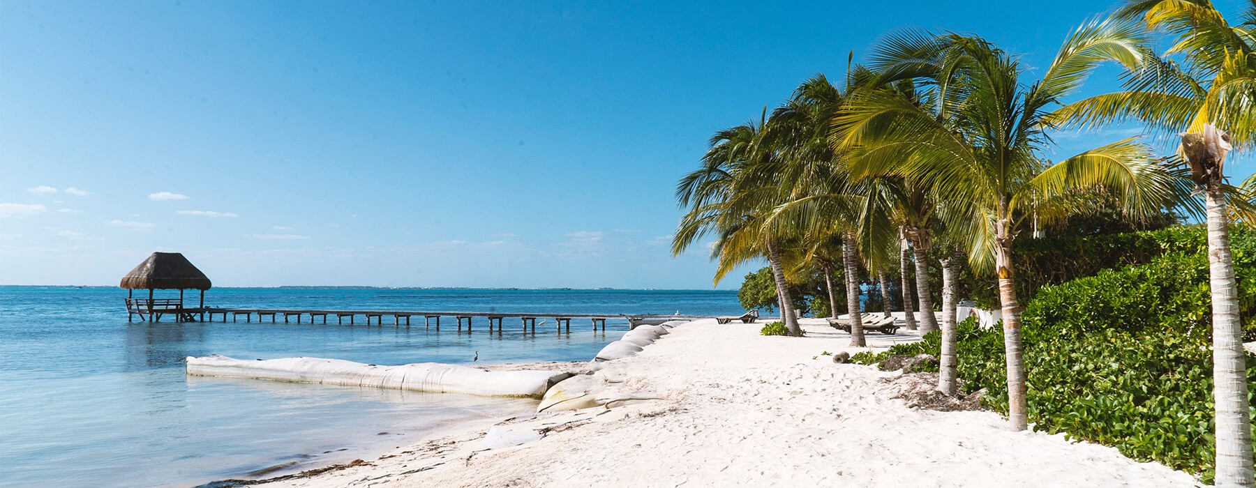 transfer-airport-cancun